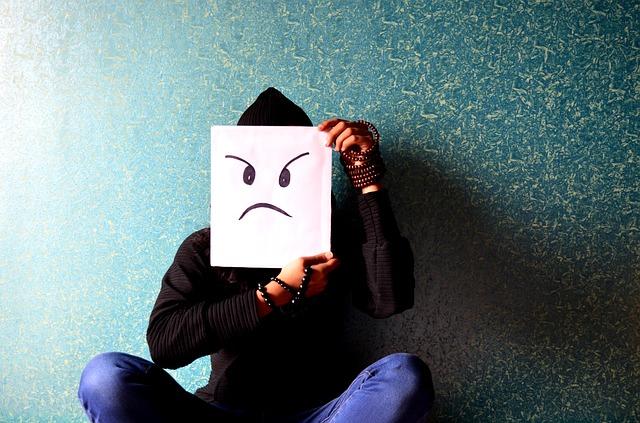 Jak pozostać sobą? Sposoby na zachowanie indywidualności