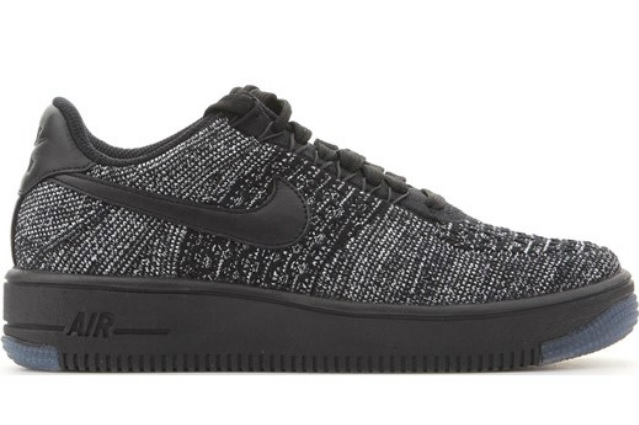 nike-air-force-flyknit-low-buty-damskie